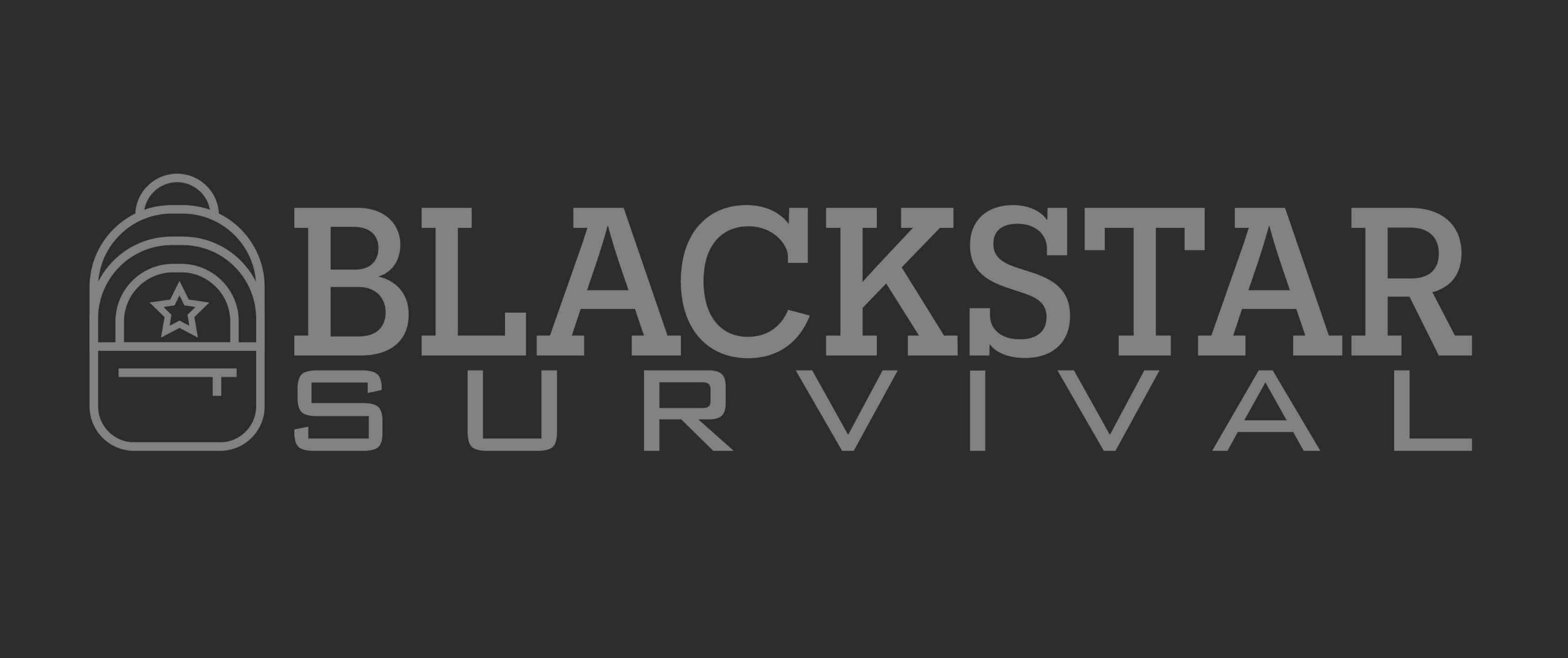 Welcome to BlackStar Survival