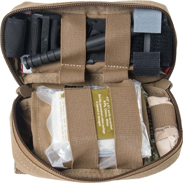 M-FAK MINI FIRST AID KIT