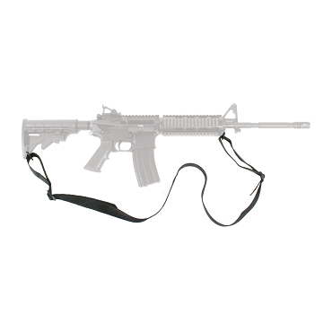 BLACKHAWK UNIVERSAL TACTICAL TWO POINT 1.25