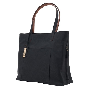 Rhea Concealed Carry Purse
