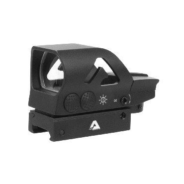 1X34MM FULL SIZE REFLEX SIGHT