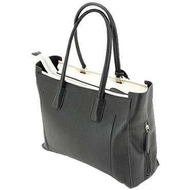 Calypso Concealed Carry Purse