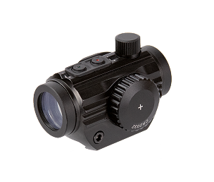 5-MOA 1X20 MICRO DOT SIGHT