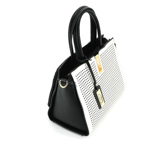 Artemis Concealed Carry Purse